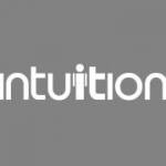 https://www.intuition-it.com